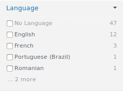 search-languageFacet.png